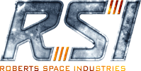 Roberts Space Industries (RSI)