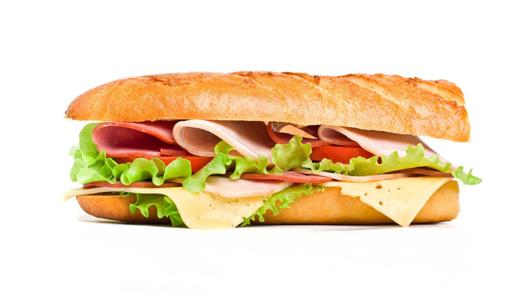 bklyn-sandwich