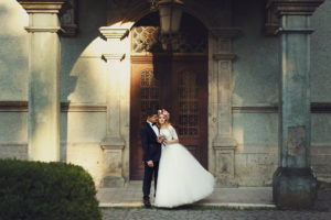 Elegant-Weddings-3