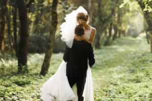 Outdoor-Wedding-1