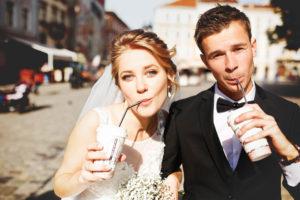 Outdoor-Wedding-3