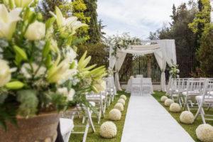 outdoor-wedding-2