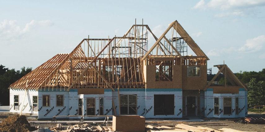Last Construction