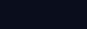 Bklyn-Homes-Logo-Retina-Alt