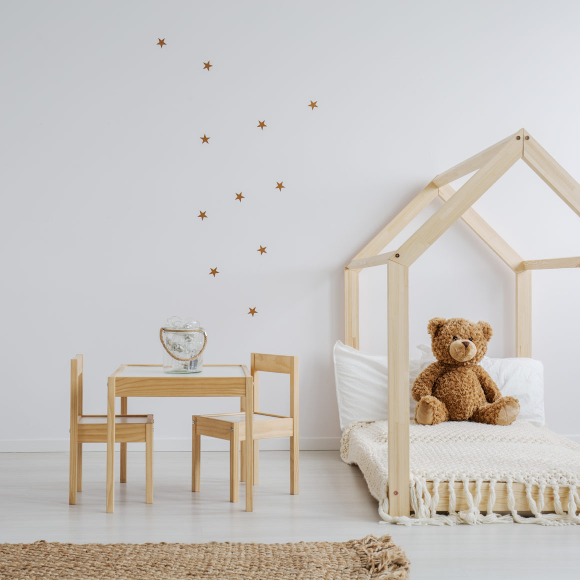 cute furniture. Modren Furniture Cute Furniture Wooden And Set For Kid E Inside F