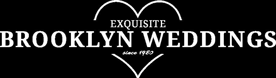 Brooklyn-Weddings-Logo