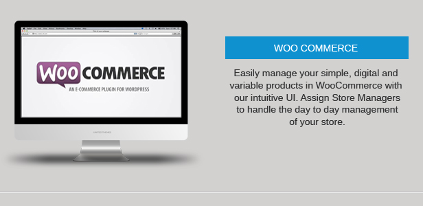 woo commerce - Nevada - Responsive Multi-Purpose Theme