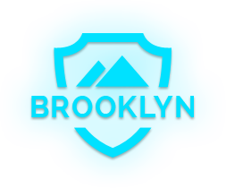 Brooklyn – Star Citizen
