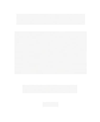 top-logo-white